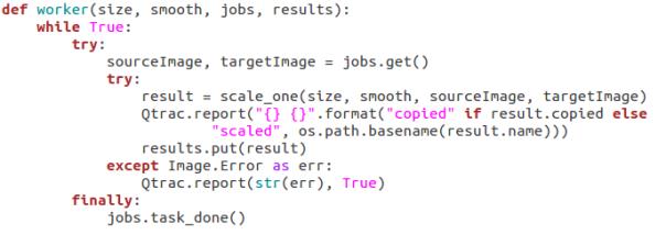 4.1.1-worker函數最後四行縮進